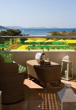 naxos hotel 1